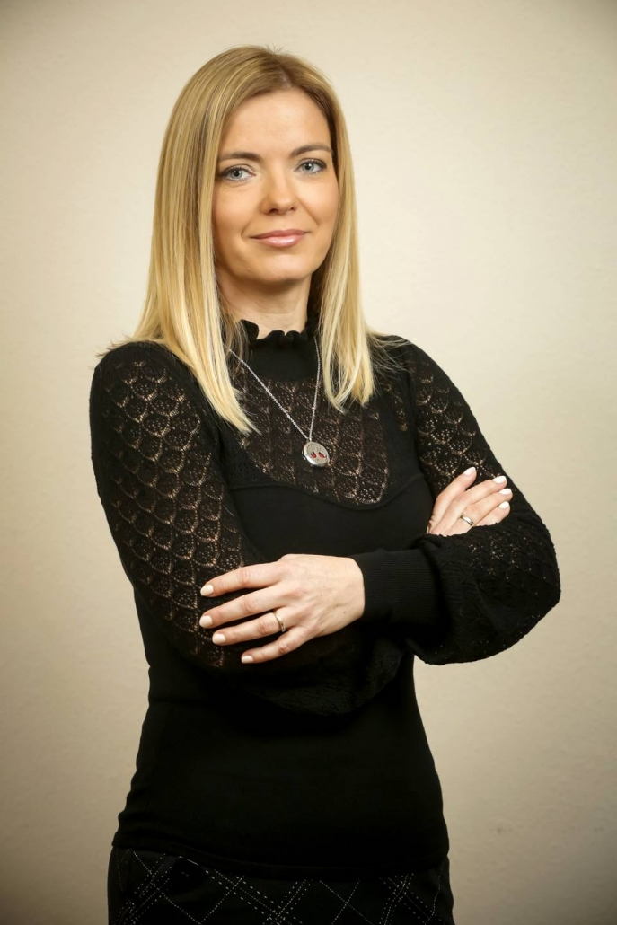 dr. Budainé dr. Varga Anetta ügyvéd